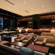 Cafe Terrace Bonjour