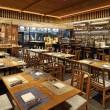 Restaurant - Bonsalute KABUKI