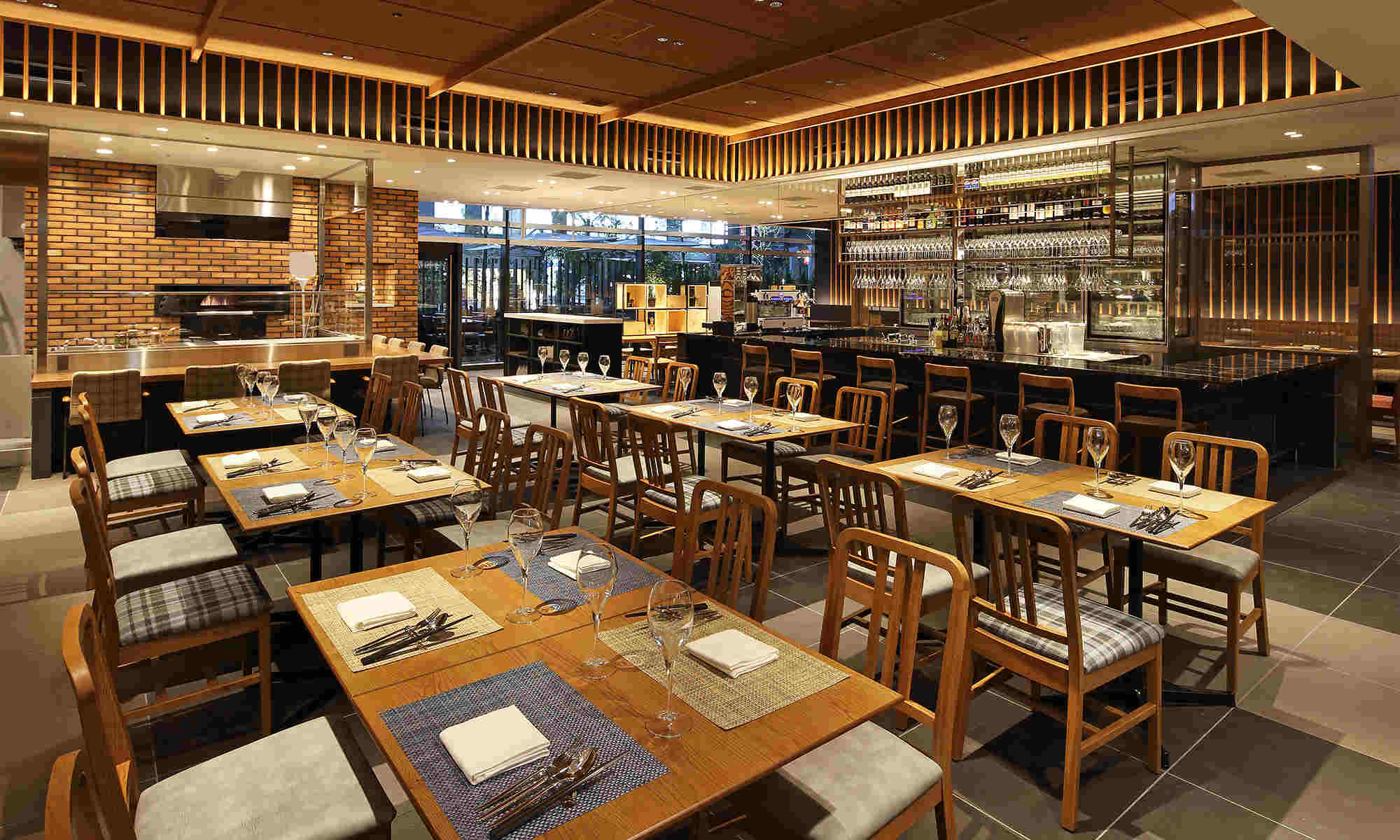 gracery shinjuku in tokyo book a leisure hotel city center - Single Wall Hotel 2015